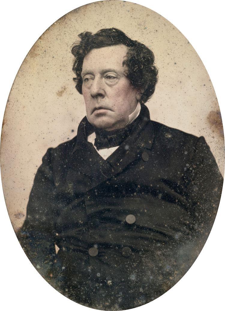 Matthew C. Perry Matthew C Perry Wikipedia the free encyclopedia