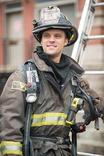 Matthew Casey 1000 images about Chicago Fire Matt Casey on Pinterest Man
