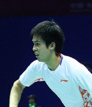 Matthew Chau Matthew CHAU Profile