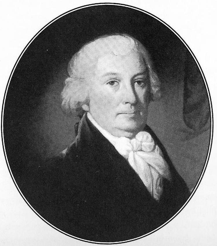 Matthew Clarkson (mayor) Matthew Clarkson 1733 1800 Find A Grave Memorial
