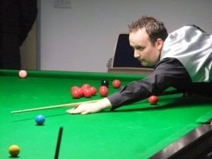 Matthew Couch Matthew Couch Pro Snooker Blog