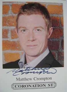 Matthew Crompton httpssitescreatecdnnetsiteimages5585587
