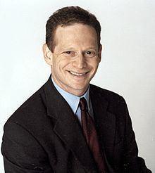 Matthew Denn httpsuploadwikimediaorgwikipediacommonsthu