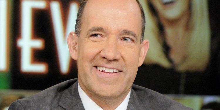 Matthew Dowd Former Bush Strategist Matthew Dowd Equates Arizona39s Anti