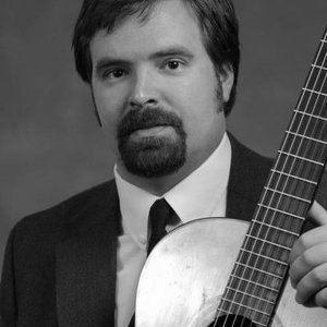 Matthew Dunlap Matthew Dunlap Guitar Listen and Stream Free Music Albums New