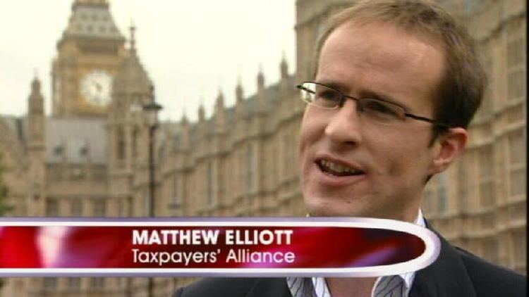 Matthew Elliott (cricketer) Read more about Matthew Elliott