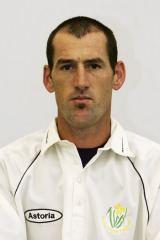 Matthew Elliott (cricketer) wwwespncricinfocomdbPICTURESCMS52500525931jpg
