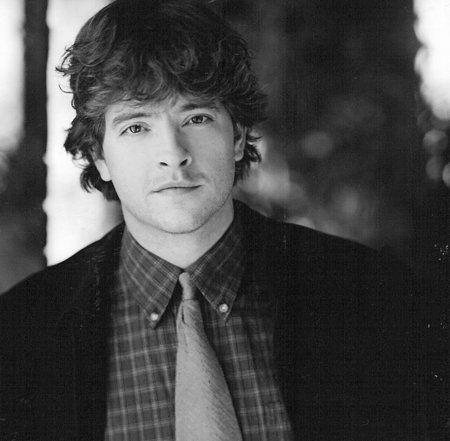 Matthew Ferguson Matthew Ferguson IMDb