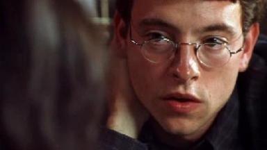Matthew Ferguson Matthew Ferguson Movies Bio and Lists on MUBI