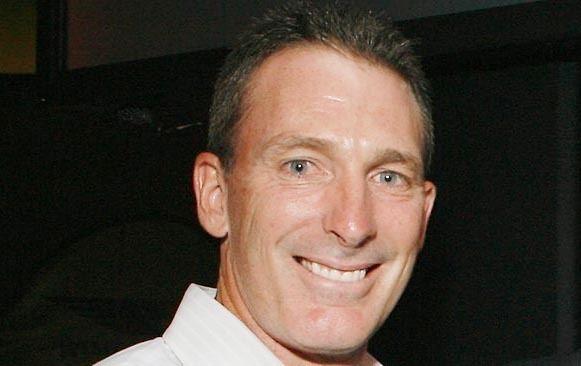 Matthew Fleming (Cricketer)