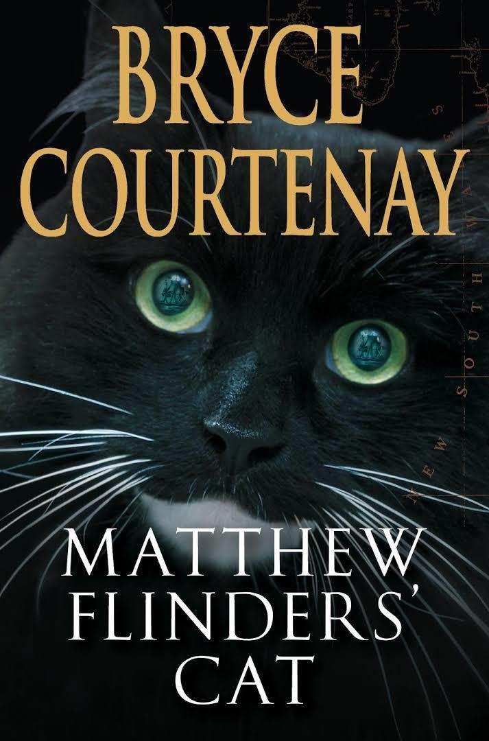 Matthew Flinders' Cat t2gstaticcomimagesqtbnANd9GcTb0viG55gJgx8VAC