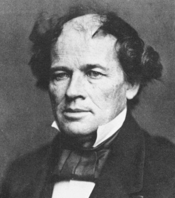 Matthew Fontaine Maury Quotes by Matthew Fontaine Maury Like Success