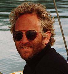 Matthew Foreman httpsuploadwikimediaorgwikipediacommonsthu