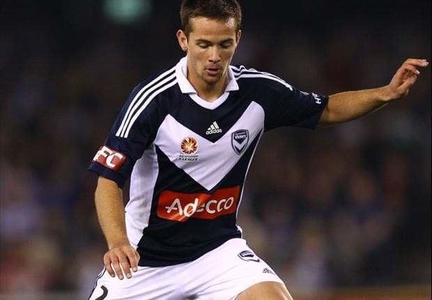 Matthew Foschini Matthew Foschini signs for Salgaocar FC Goalcom