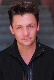 Matthew Godfrey (actor) wwwycdtotvcomcastcastupdatesgodfreymjpg