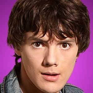 Matthew Knight Matthew Knight Bio Facts Family Famous Birthdays