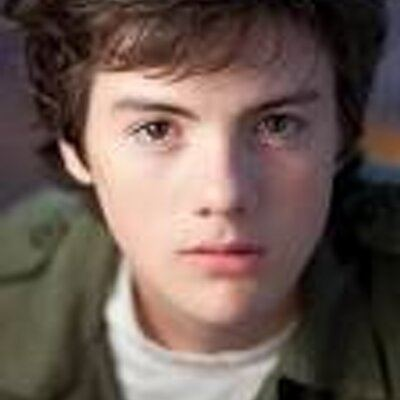Matthew Knight httpspbstwimgcomprofileimages309629067122