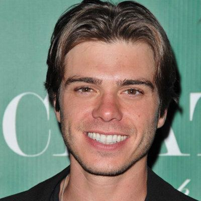 Matthew Lawrence Lawrence wiki affair married Gay with age height actor Hot Chick