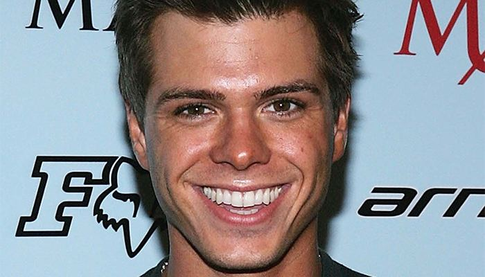 Matthew Lawrence What Happened to Matthew Lawrence News and Updates The Gazette Review
