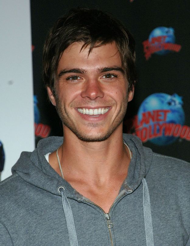 Matthew Lawrence Matthew Lawrence Is The Best Lawrence Brother
