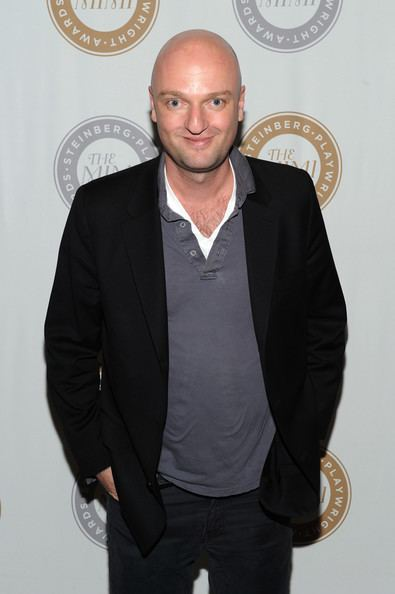 Matthew Maher (actor) Matthew Maher Photos Arrivals at the Steinberg