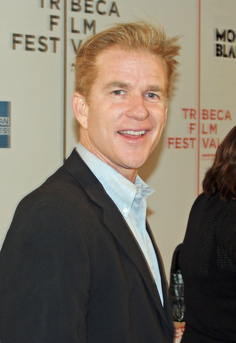 Matthew Modine Matthew Modine Wikipedia wolna encyklopedia