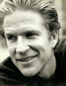 Matthew Modine Matthew Modine 1959 actor director writer 80s Pinterest