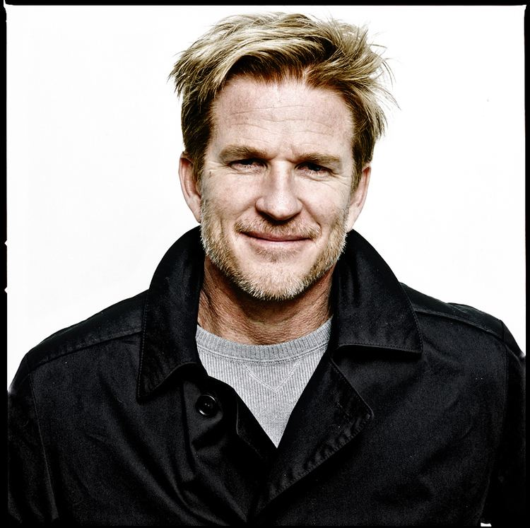 Matthew Modine Matthew Modine IMDb