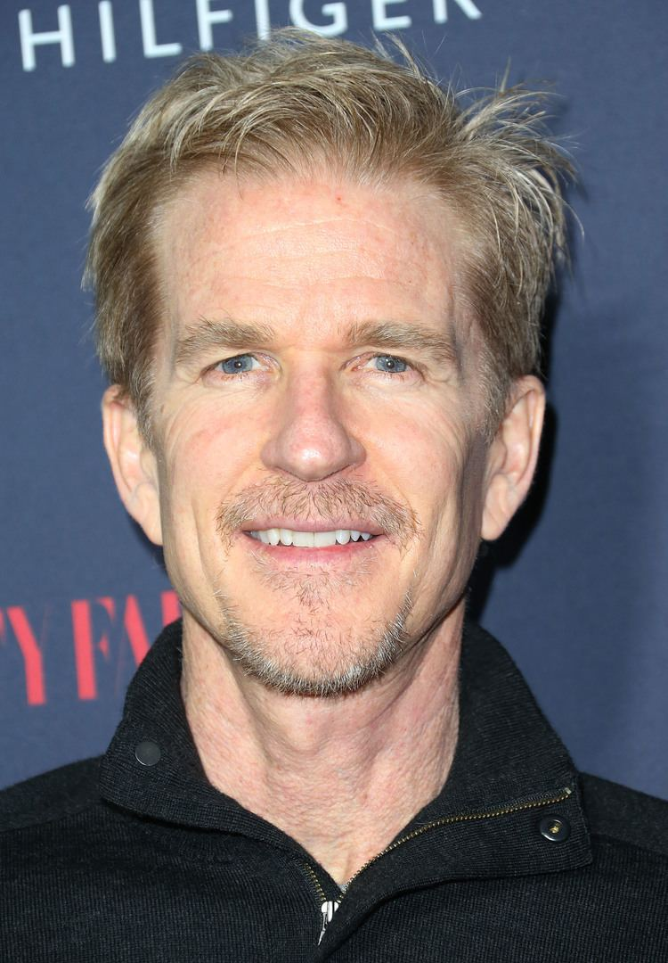 Matthew Modine Matthew Modine Joins Voice Cast of Bill Plympton39s