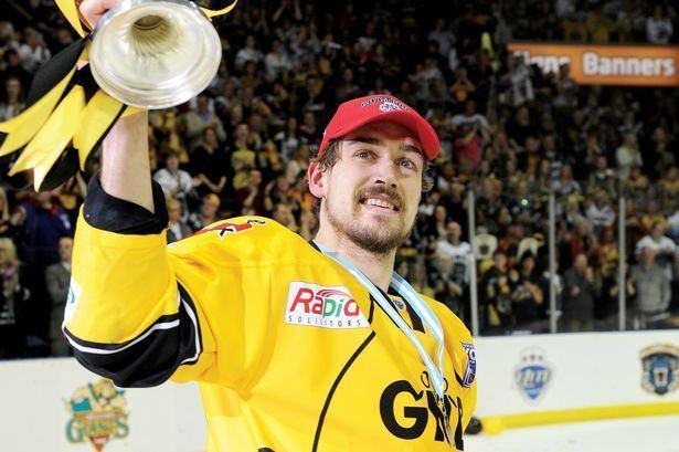 Matthew Myers (ice hockey) i3walesonlinecoukincomingarticle3406095eceA