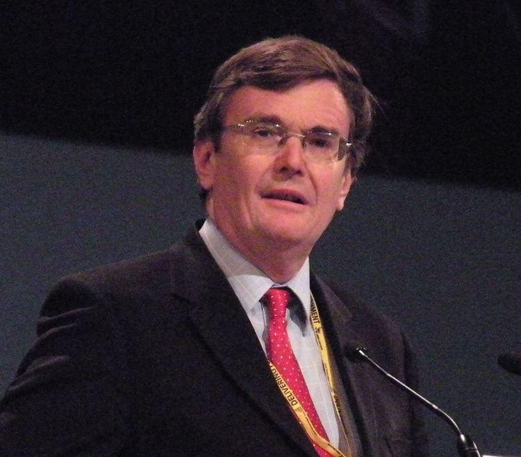 Matthew Oakeshott, Baron Oakeshott of Seagrove Bay Matthew Oakeshott Baron Oakeshott of Seagrove Bay Wikipedia