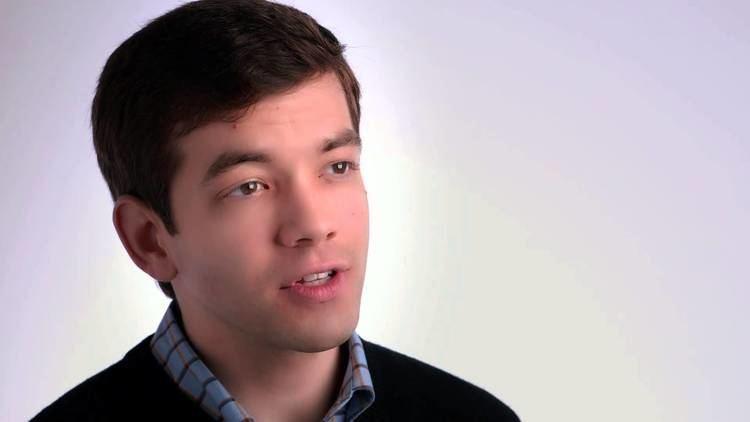 Matthew Vines Matthew Vines YouTube