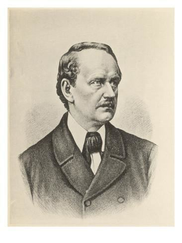 Matthias Jakob Schleiden Matthias Jakob Schleiden German Anatomist known for His