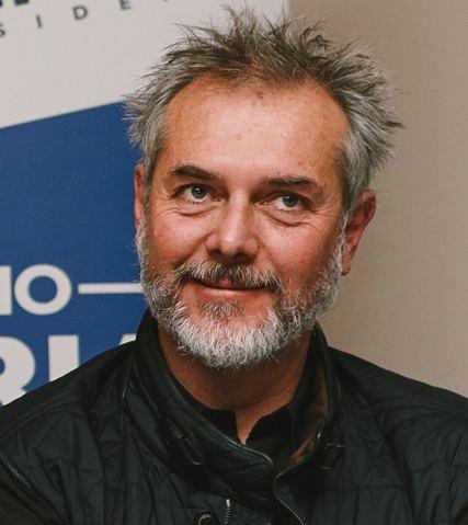 Matthias Klotz