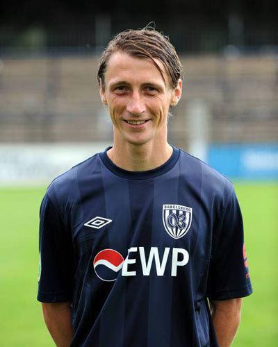 Matthias Rudolph sweltsportnetbilderspielergross9760jpg