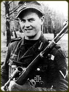 Matthäus Hetzenauer Integrated Close Combat Forum View topic So ya want to be a sniper