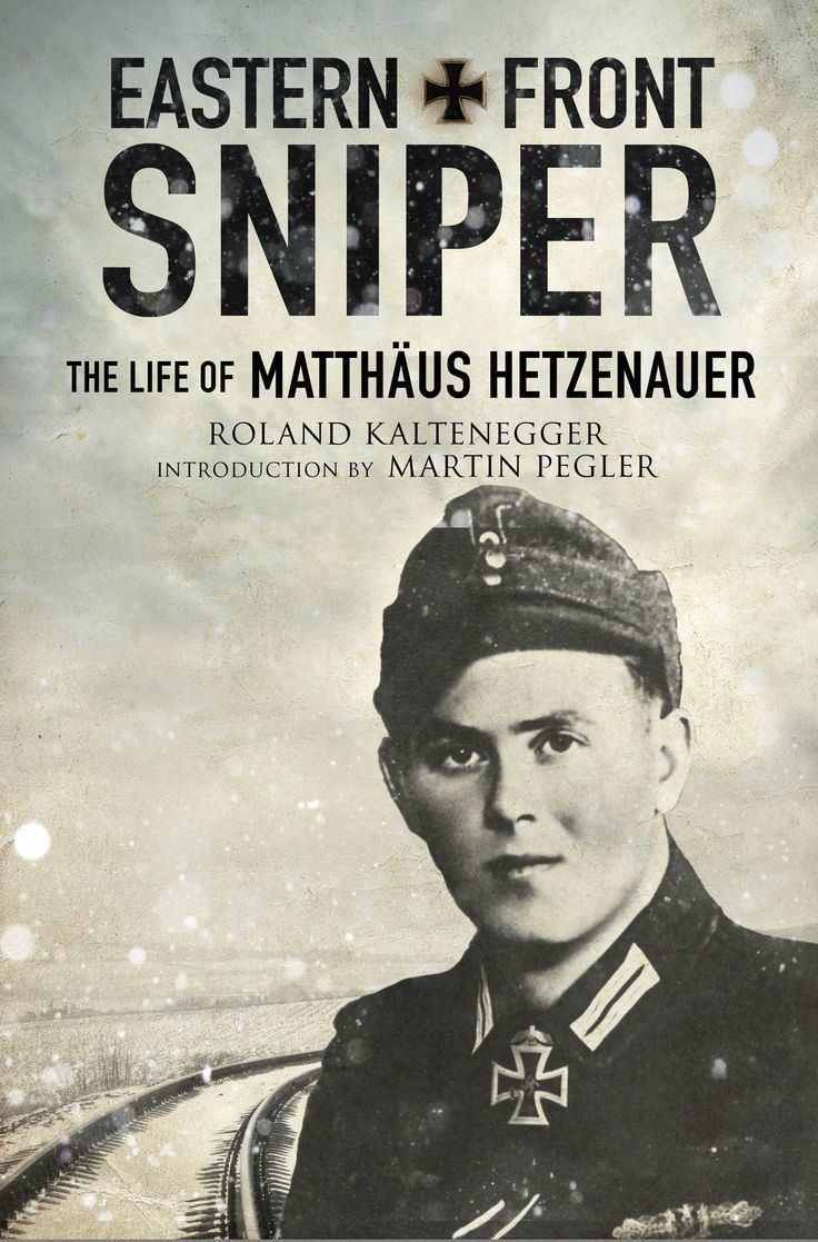 Matthäus Hetzenauer 1000 ideas about Matthus Hetzenauer on Pinterest Panzerdivision