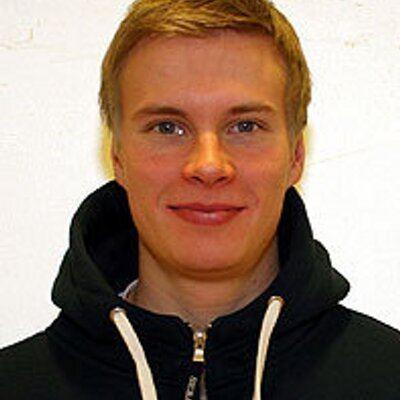 Matti Heikkinen httpspbstwimgcomprofileimages771010006mat