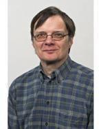 Matti Pietikainen (academic) wwwoulufisitesdefaultfilesstylesemployeepi