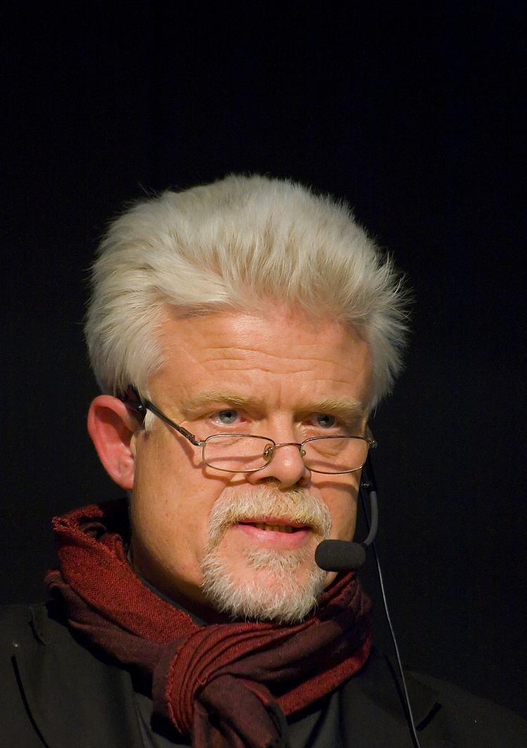Mattias Gardell Matthias Gardell Wikipedia