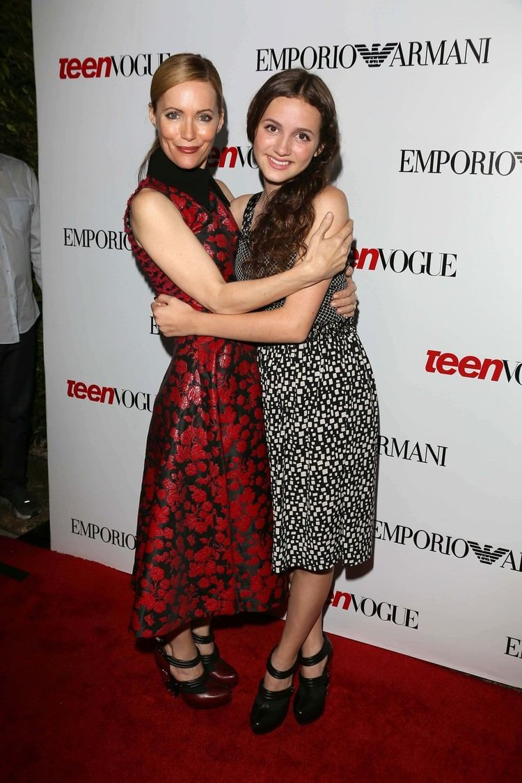 Maude Apatow Maude Apatow new images