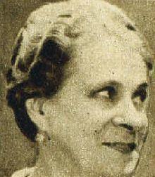 Maude Eburne httpsuploadwikimediaorgwikipediaenthumbf