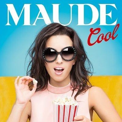 Maude Harcheb Maude des Anges un rve devenu une ralit