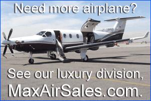 Maule Air wwwmauleairtexascomimagesmoreairplanepng
