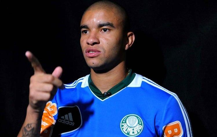 Maurício Ramos Maurcio Ramos Futebol globoesportecom