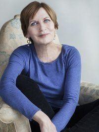 Maureen Corrigan medianprorgassetsimg20140320maureencorriga