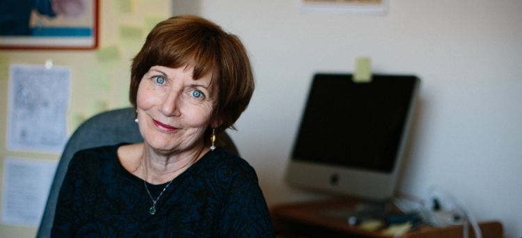 Maureen Corrigan Summer Reading List Georgetown College Georgetown