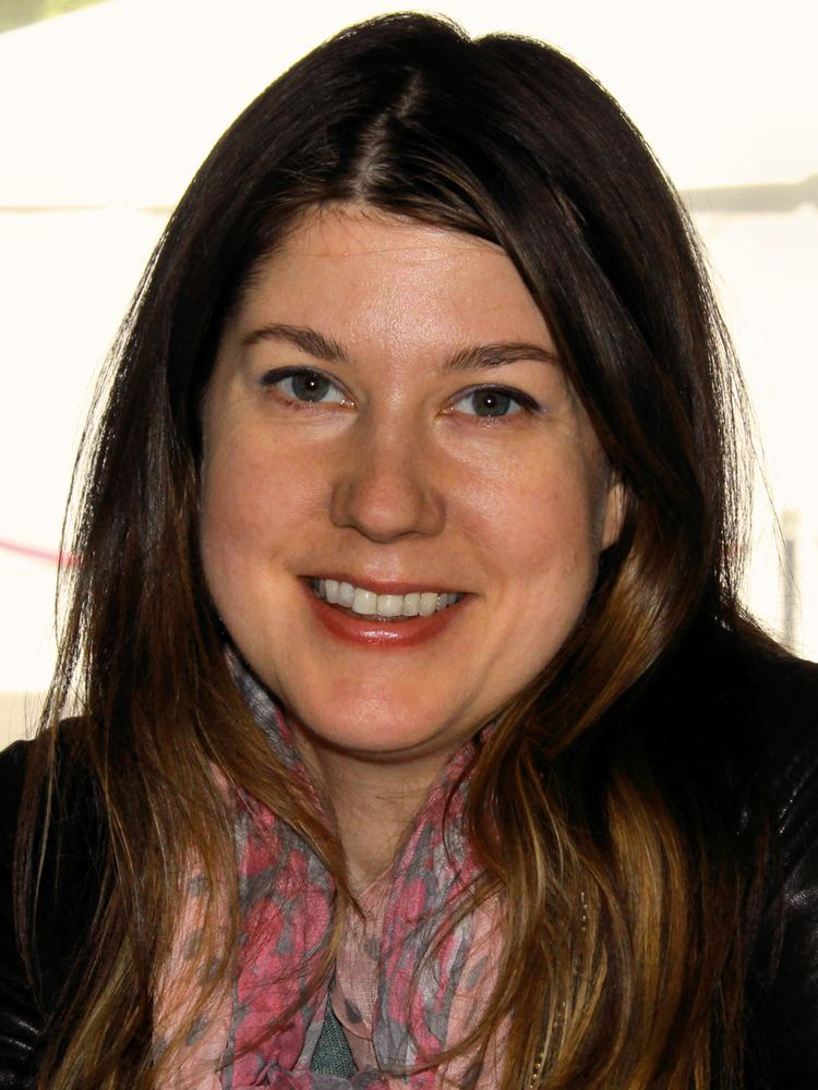 Maureen Johnson Maureen Johnson Biography Maureen Johnson39s Famous Quotes