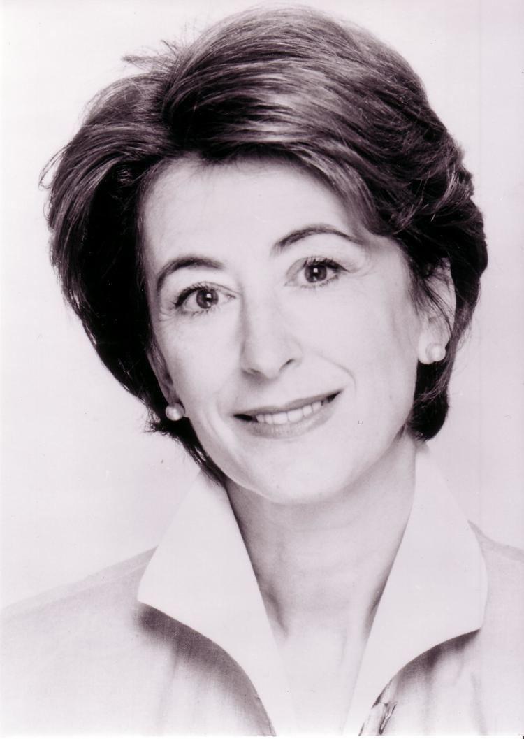 Watch Maureen Lipman (born 1946) video