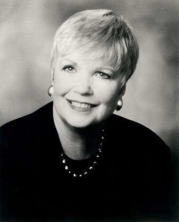 Maureen Reagan wwwmeredycomjanewymanmaureenreaganjpg